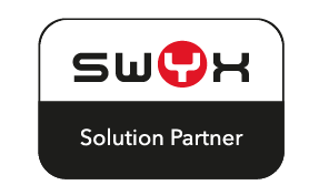 Swyx Solution Partner Dresden