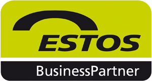 Estos Business Partner Dresden