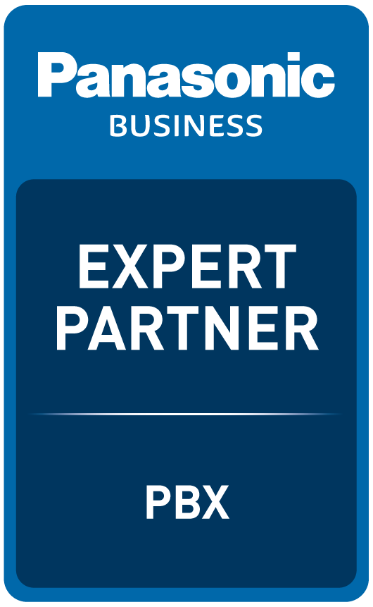 Panasonic Expert Partner
